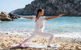 Natural Yoga Sant Joan de Labritja
