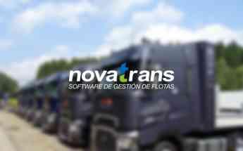 Novatrans