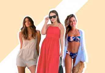 La marca de moda española que triunfa entre las influencers