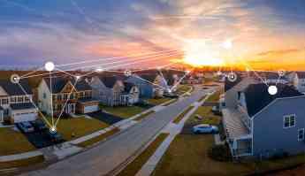 Ampere COMMUNITIES, primera plataforma de servicios energéticos para comunidades energéticas locales
