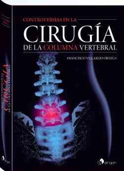 Libro Dr. FRancisco Villarejo