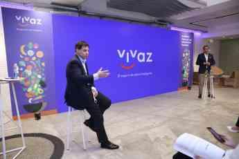 Presentación Manifiesto Saludable Vivaz