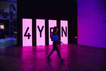 4YFN, el evento de los proyectos emergentes
