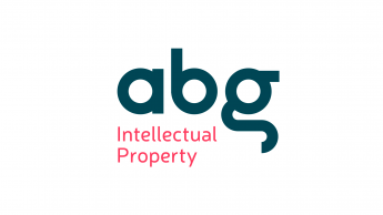 Foto de ABG IP Logo