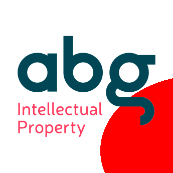 Foto de ABG IP Logo PNG
