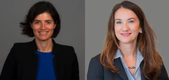 Schneider Electric anuncia cambios en su Comité Ejecutivo con nuevos cargos para Christel Heydemann y Barbara Frei