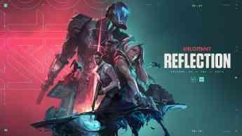 Foto de KAY/O, nuevo personaje en VALORANT, de Riot Games