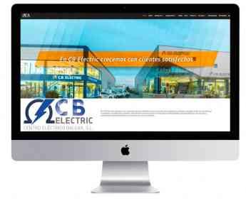 CEDEC, consultoría de organización estratégica para pymes y empresas familiares