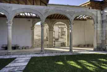 Foto de Palacio Ducal de Cogolludo
