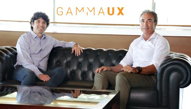 Foto de GammaUX se incorpora a The Talent Club a través de su