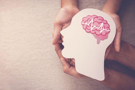 Foto de La importancia de la salud mental