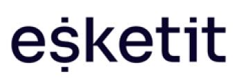 Foto de Logo Esketit