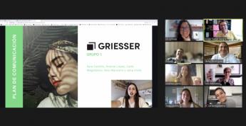 Noticias Comunicación | UAB-Griesser