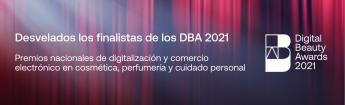 Noticias Comunicación | Digital BeautyAwards