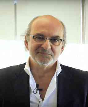 Noticias Emprendedores | Alberto Alvaro Egaña