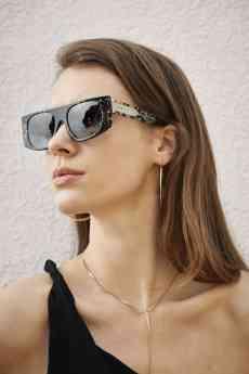 Cottet-protección ojos