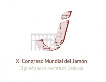 Foto de Logo CMJ