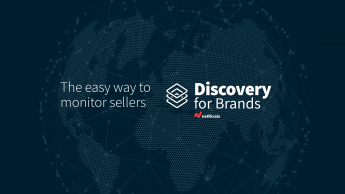 Discovery for Brands by netRivals