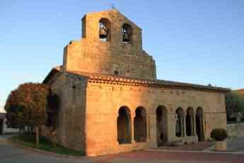 Foto de Iglesia de Sauca