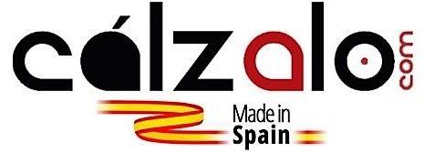 calzalo.com
