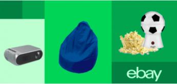Img eBay_Eurocopa