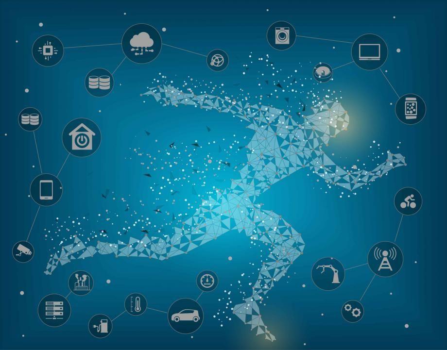 DEKRA reconocido como laboratorio de ensayos autorizado (ATL) para certificar dispositivos Wi-Fi 6E