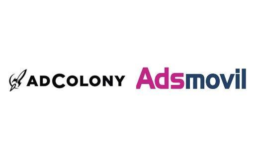 Foto de Adcolony-Adsmovil
