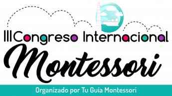 Foto de Logo Congreso