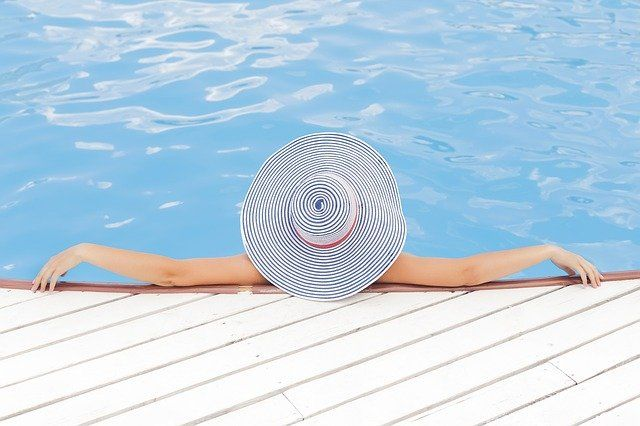 Foto de 7 actividades de verano que no te puedes perder con cupones