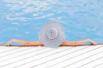 7 actividades de verano que no te puedes perder con cupones descuento