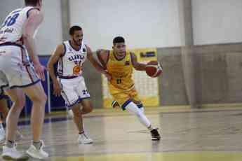 Herbalife Nutrition patrocinará las categorías inferiores del Club Baloncesto Gran Canaria la próxima temporada