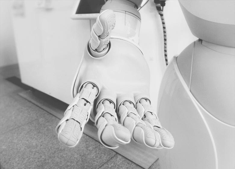 Recursos Humanos se renueva con la Inteligencia Artificial