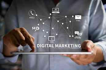 Noticias Emprendedores | Marketing Digital