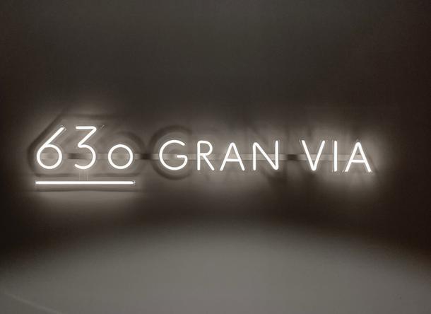 Gran Via Business & Meeting Center abre su espacio Business Club en Barcelona