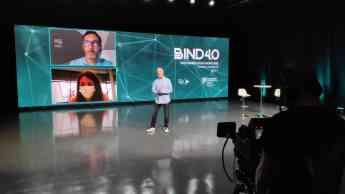 Noticias Emprendedores | Apertura de la sexta edición de BIND4.0 en