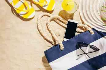Smartphone verano CertiDeal