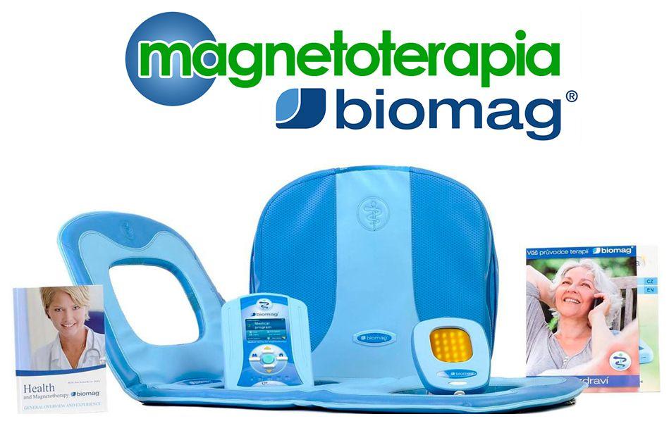 Foto de Magnetoterapia: ¿qué es y cuáles son los beneficios?