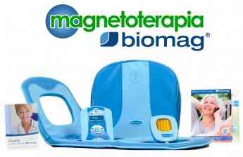Magnetoterapia: ¿qué es y cuáles son los beneficios?