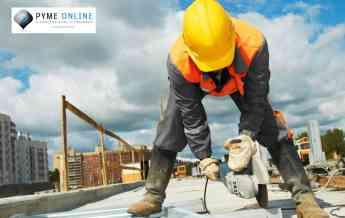 Noticias Emprendedores | Recuperación del sector de la construcción