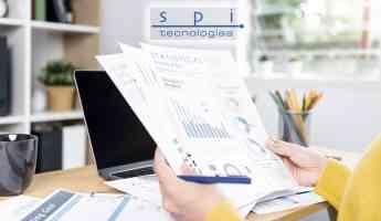 Noticias Emprendedores | Soluciones de Gestión Integradas para PYMES