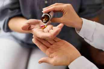 La vitamina D no recibe la importancia que merece y entra en déficit al alcanzar edades avanzadas