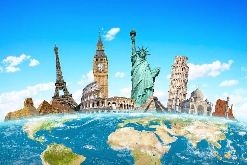 Un test Covid 72 horas antes, imprescindible para los destinos internacionales estas vacaciones
