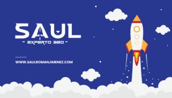 Noticias Emprendedores | saul
