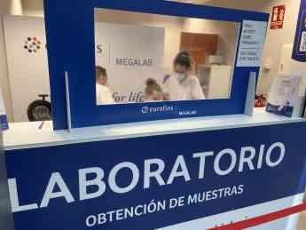 Eurofins Megalab facilitará la realización de pruebas Covid-19 a clientes de lastminute.com