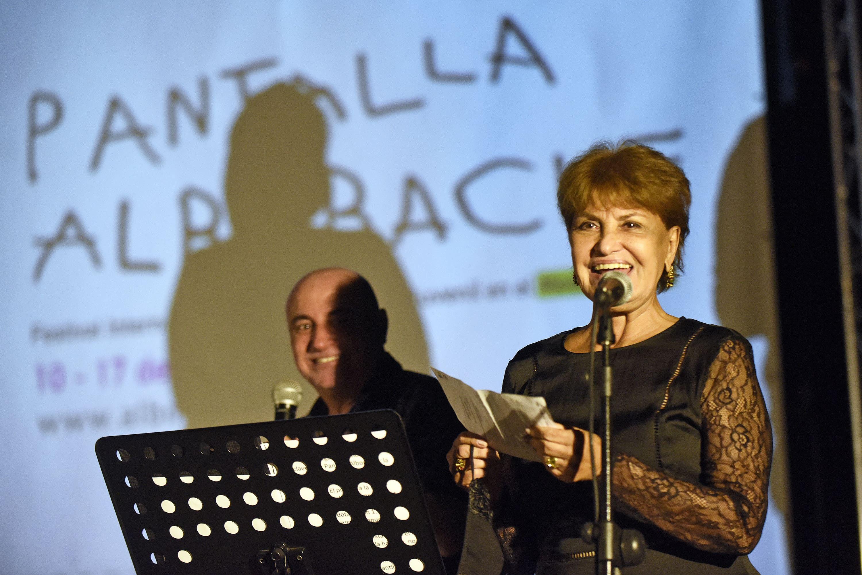 Dani García Sala