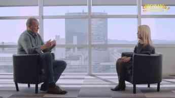 Bertín Osborne, tercer capítulo de 'Endeudados' con Repara Tu Deuda, líderes en la Ley de Segunda Oportunidad