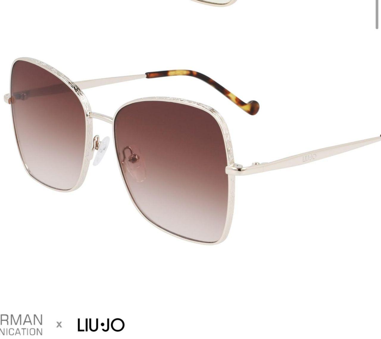 Liujo Eyewear