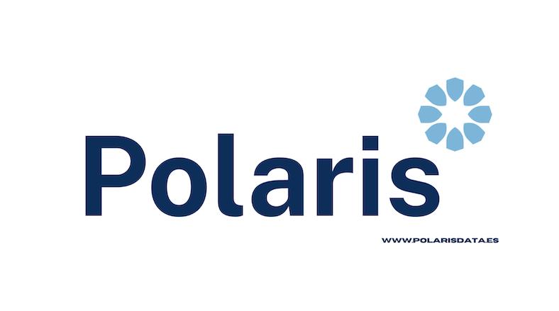 Fotografia Polaris Data