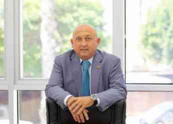 Pablo Serna