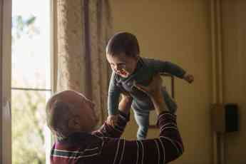 Decálogo para mejorar el bienestar de las personas mayores